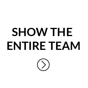 Show The Entire Team
